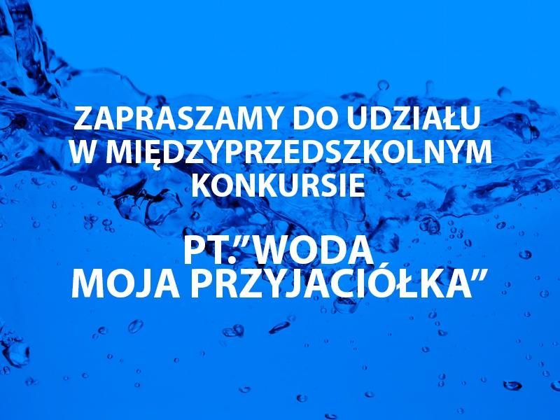 Międzynarodowy konkurs plastyczny pt.